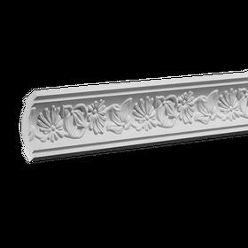 1.50.188 Gzyms, sztukateria Europlast
