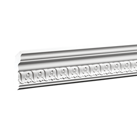 1.50.187 Gzyms, sztukateria Europlast