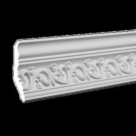 1.50.185 Gzyms, sztukateria Europlast