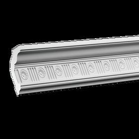 1.50.182 Gzyms, sztukateria Europlast