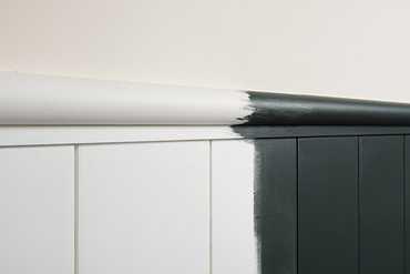 PX169 - Profil dekoracyjny, listwa ścienna, sztukateria Orac Decor Axxent