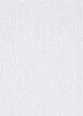 110701 Anaconda Tapeta Anthology 2