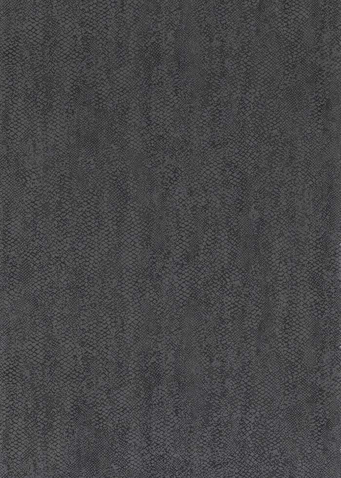 110712 Anaconda Tapeta Anthology 2
