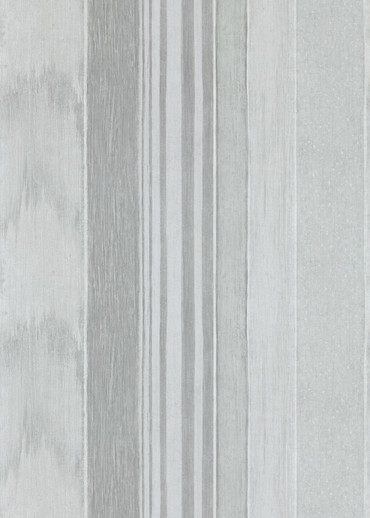 110745 Stucco Tapeta Anthology 2