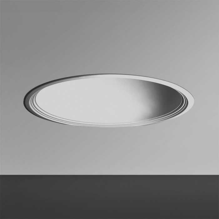 F12 - Kopuła, sztukateria Orac Decor, kolekcja Orac Luxxus