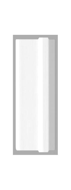 KDS-30 Cokół do obramowania drzwi, sztukateria Creativa
