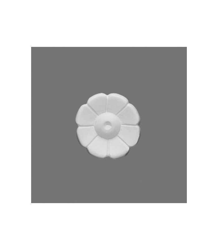 P20 - Narożnik, sztukateria Orac Decor, kolekcja Orac Luxxus
