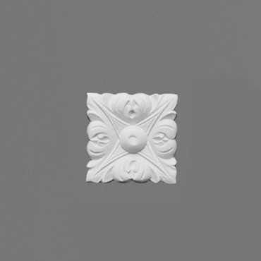 P21 - Narożnik, sztukateria Orac Decor, kolekcja Orac Luxxus