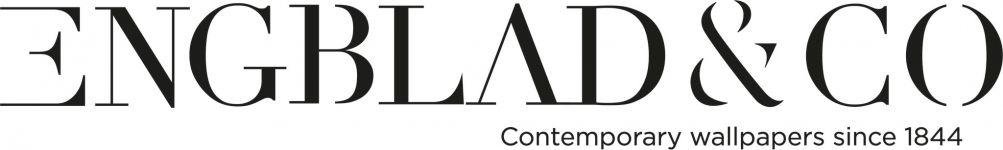 Znalezione obrazy dla zapytania engblad & co logo