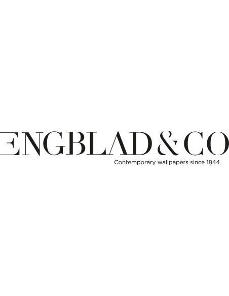 Eco / Engblad & Co