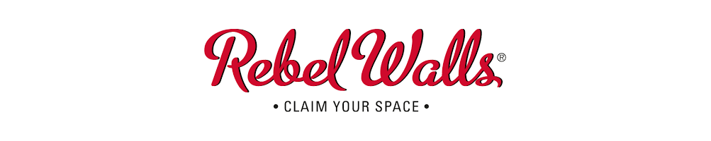 RebelWalls