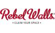 Manufacturer - RebelWalls