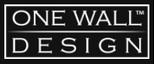 OneWallDesign