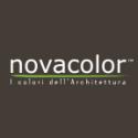 Novacolor